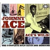 Ace'S Wild