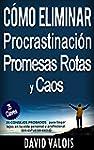 C�mo Eliminar Procrastinaci�n, Promes...