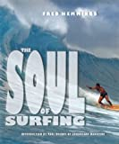 img - for The Soul of Surfing book / textbook / text book