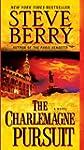 The Charlemagne Pursuit: A Novel (Cot...