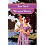 Book Review on Blessings in Disguise (Signet Regency Romance) by Jenna Mindel