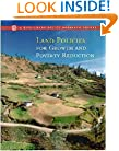 Land Policies for Growth and Poverty Reduction (Policy Research Reports)