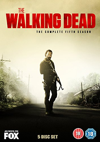 the-walking-dead-season-5-dvd
