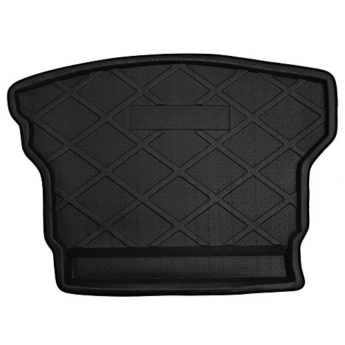 Moonet Honda Accessories Rear Cargo Tray Trunk Mat Liner Select CRV CR-V Models (Honda Cargo Tray compare prices)