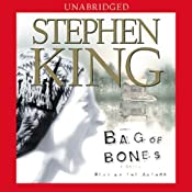 An Interview with Stephen King | [Stephen King]