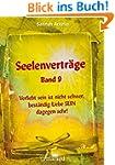 Seelenvertr�ge Band 9