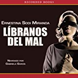 Libranos del mal [Save Us from Evil]