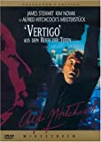 Vertigo - Aus dem Reich der Toten title=