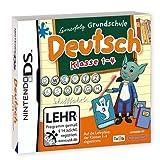 """Lernerfolg Grundschule: Deutsch Klasse 1-4von """"Tivola Publishing GmbH"""""""