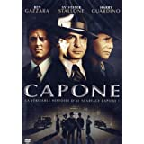 Caponepar Ben Gazzara