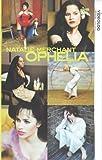 Natalie Merchant - Ophelia [VHS] [1998]