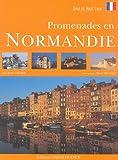 echange, troc René Gaudez, Hervé Hughes - Promenades en Normandie
