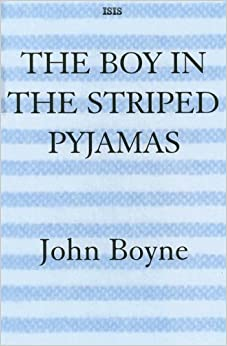 Parent reviews for The Boy in the Striped Pajamas