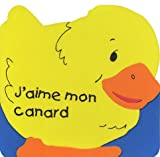 echange, troc Piccolia - J'aime mon canard