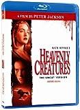 NEW Heavenly Creatures (uncut) - Heavenly Creatures (uncut) (19 (Blu-ray)