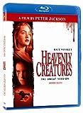 Heavenly Creatures (The Uncut Version)