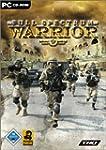 Full Spectrum Warrior (vf)
