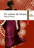 Un Amour De Swann (French Edition)