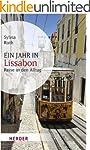Ein Jahr in Lissabon (HERDER spektrum)
