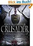 Crusader (English Edition)