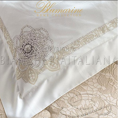 blumarine-camelia-completo-lenzuola-matrimoniale