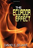 The Ecuador Effect