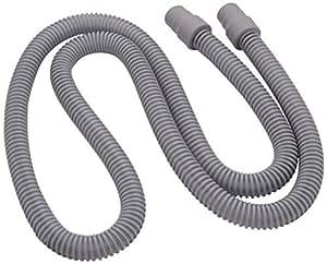 GVS Oxygen GVS Oxygen BiPAP/ CPAP Oxygen Tube