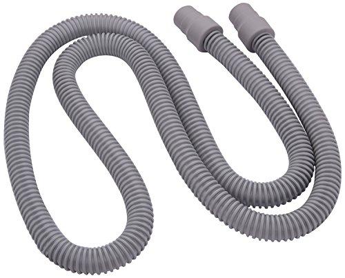 GVS Oxygen GVS Oxygen BiPAP/ CPAP Tube