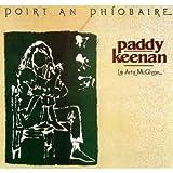 Poirt An Phiobaire -Paddy Keenan CEFCD099