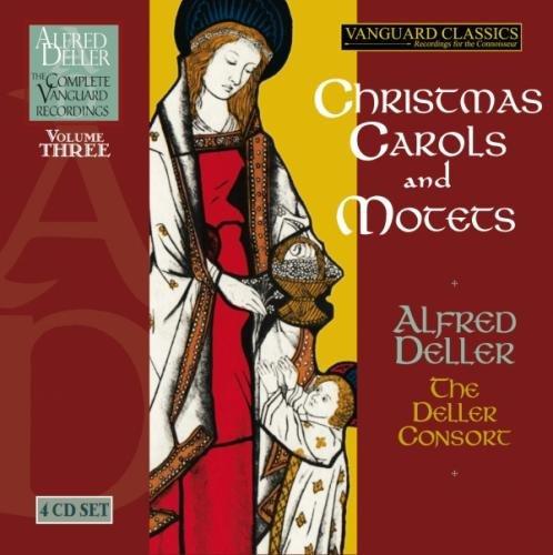 christmas-carols-motets