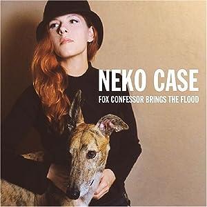 Fox Confessor Brings the Flood (Bonus Disc Version)