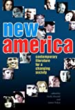 New America: Contemporary Literature for a Changing Society