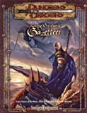 Living Greyhawk Gazetteer (Dungeons & Dragons: Living Greyhawk Campaign) (0786917431) by Erik Mona
