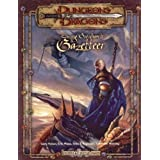 Living Greyhawk Gazetteer (Dungeons & Dragons: Living Greyhawk Campaign) ~ Gary Holian