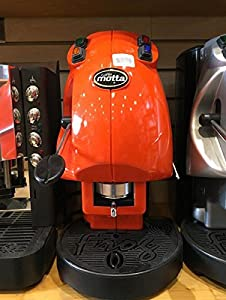 didiesse frog espresso machine price