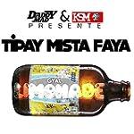 Gyal Limonade (Daddy Mad & KSM Present)