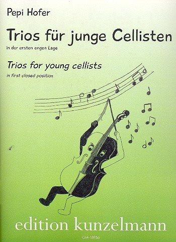 trios-per-giovani-violoncellista-in-grado-della-prima-stretta-per-3-violon-celli-gioco-partitur
