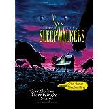 Sleepwalkers [DVD] [1992] [Region 1] [US Import] [NTSC]by Brian Krause
