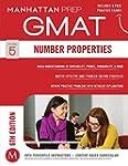 GMAT Number Properties