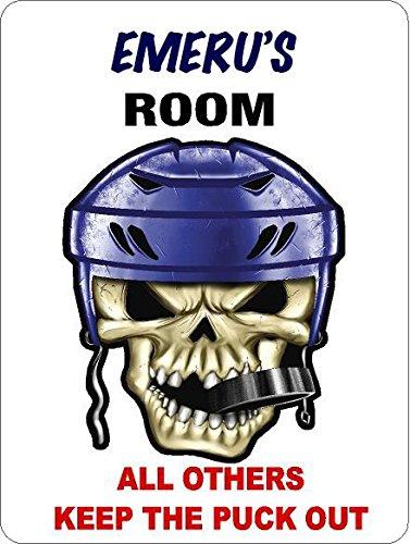9x12-aluminum-emeru-hockey-fan-room-keep-out-novelty-decorative-parking-sign
