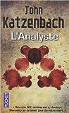 L'Analyste