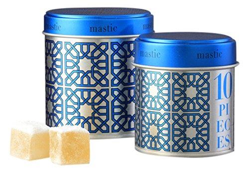 divan-mastic-turkish-delight-10-pieces-tin-pack-of-6