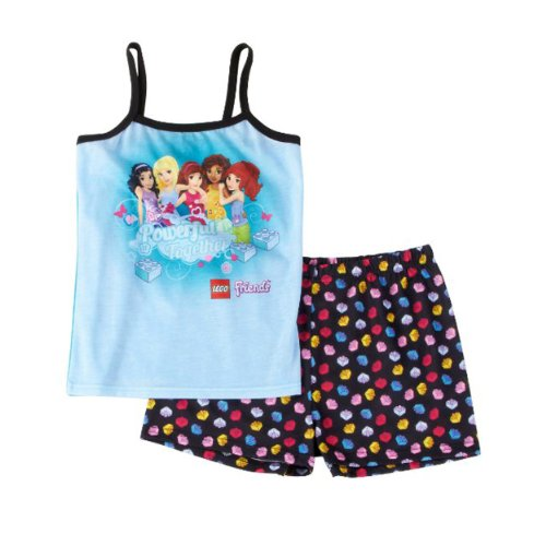 Lego-Friends-Girls-Poly-Pajamas