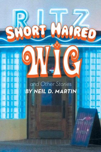 Short Haired Wig and Other Stories PDF