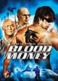 Blood Money [DVD]