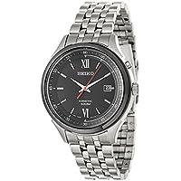 Seiko SKA659 Mens Kinetic Watch