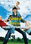America's Funniest Home Videos: Guide...