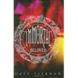 Immortal Beloved ~ Cate Tiernan