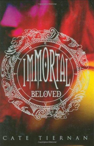 Image of Immortal Beloved