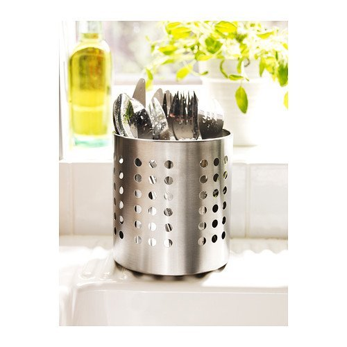 Silverware Dishwasher Safe front-325179